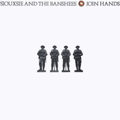 Siouxsie and the Banshees - Join Hands Vinyl