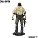 Ghost Call of Duty Modern Warfare McFarlane Toys Action Figure - Image 3