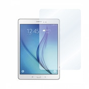 Screen Protector for Samsung Galaxy Tab A 9.7