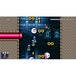 Super Mario Maker 2 Limited Edition Nintendo Switch Game - Image 3