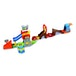VTech Toot-Toot Drivers Extreme Stunt Set - Image 3