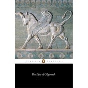 The Epic of Gilgamesh by Richard Pasco, N. K. Sandars, Andrew George (Paperback, 2003)