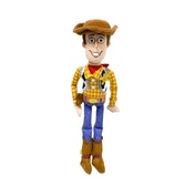 Disney Toy Story Woody Plush