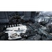 Metro Redux PS4 Game - Image 3