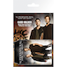 Supernatural Saving People Card Holder - Image 2