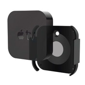 Hama Holder for Apple TV 2nd/3rd Generation