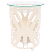 Butterfly Oil Burner