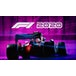 F1 2020 PS4 Game - Image 2