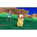 Pokemon Ultra Moon 3DS Game - Image 2