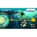 Super Mario Galaxy 2 Wii Game (Selects) - Image 2
