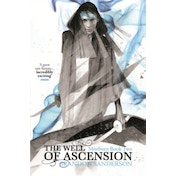 The Well of Ascension: Mistborn Book Two by Brandon Sanderson (Paperback, 2009)
