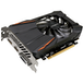 Gigabyte Radeon RX 550 D5 2GB GDDR5 Custom 90mm Cooling Fan Graphics Card - Image 2