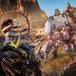 Horizon Zero Dawn Complete Edition PS4 Game (PlayStation Hits) - Image 2