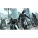 Ubisoft Classics 5 (Includes: Assassin's Creed, Beyond Good & Evil, Rayman and More) PC Game Pack - Image 3