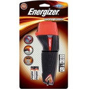 Energizer Impact 2AA Torch