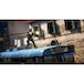 Just Cause 3 Day One Edition PC Game - Image 3