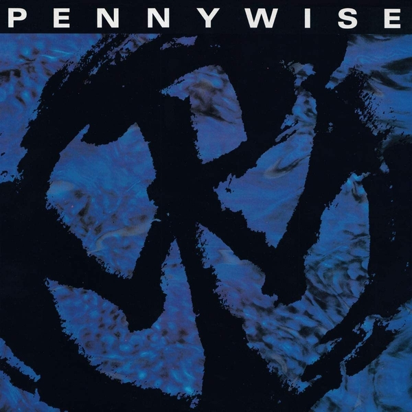 Pennywise - Pennywise Vinyl