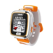 Vtech Star Wars Camera Watch - BB8