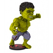 Hulk (Avengers: Age of Ultron) Neca Extreme Head Knocker