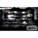 This War of Mine PC Game - Image 4