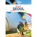 Lonely Planet Seoul Pocket Guide