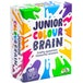Junior Colourbrain The Ultimate Travel Game for Kids - Image 2