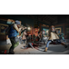 World War Z PS4 Game - Image 5