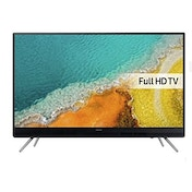 Samsung UE49K5100 Slim 49 inch Full HD TV