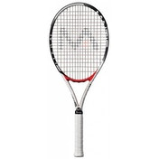 Mantis 25 Tennis Racket G0
