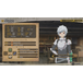 Is It Wrong to Try to Pick Up Girls in a Dungeon Infinite Combate Nintendo Switch Game - Image 5