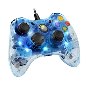 afterglow-wired-controller-with-smarttrack-technology-blue-for-xbox-360