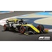 F1 2019 PS4 Game - Image 3