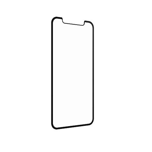InvisibleShield Glass Elite Edge for Apple iPhone 11