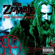 Rob Zombie - The Sinister Urge Vinyl