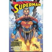 Superman The Journey TP