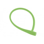 Knog Lock Cable 62cm Party Frank (Lime)