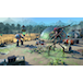 Age Of Wonders Planetfall Day One Edition Xbox One Game - Image 5