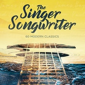 The Singer Songwriter CD