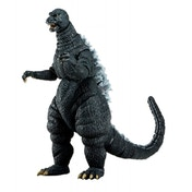 Neca Classic 85 Godzilla 12 Inch Head to Tail Action Figure
