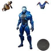 Carbide (Fortnite) 7