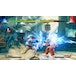 Street Fighter V Arcade Edition PS4 Game - Image 2