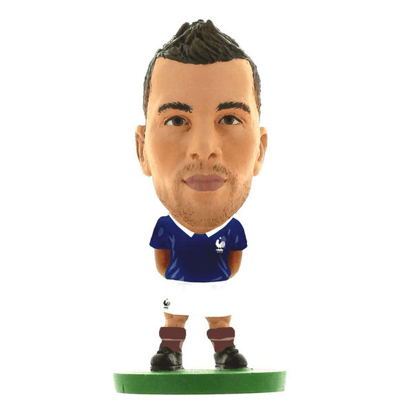 Soccerstarz Morgan Schneiderlin France Figure