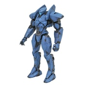November Ajax (Pacific Rim 2 Uprising) Diamond Select Action Figure