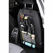 Automotive Organiser with CD Compartment (Black) - Image 2