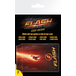 The Flash Speed Card Holder - Image 2