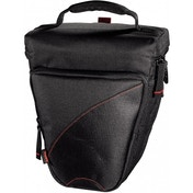 Hama Astana Camera Bag 130 Colt black