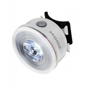 Sigma Mono Front Light