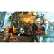 Ratchet & Clank PS4 Game (PlayStation Hits) - Image 5