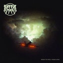 Sheer Mag - Need To Feel Your Love Vinyl