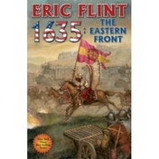 1635: The Eastern Front (Ring of Fire) Mass Market Paperback